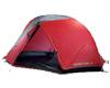 Палатка Ferrino Spectre 1