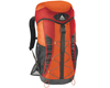 Рюкзак VauDe Cross Ultralight Comfort 35