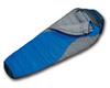 Спальный мешок Deuter Dreamgazer III (-1)