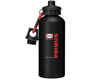 Фляжка Primus Drinking Bottle 0.6 L
