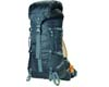 Рюкзак Marmot Eiger 30