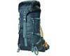 Рюкзак Marmot Eiger 36