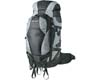 Рюкзак Marmot Eiger 55