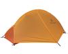 Туристическая палатка Marmot Eos 1P