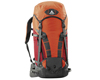 Рюкзак VauDe Expedition Rock 45 + 10