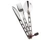 Походный набор Primus Field Cutlery Kit