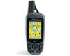 Навигатор Garmin GPSMAP 60 Cx