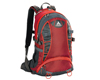 Рюкзак VauDe Gallery Air 30 + 5