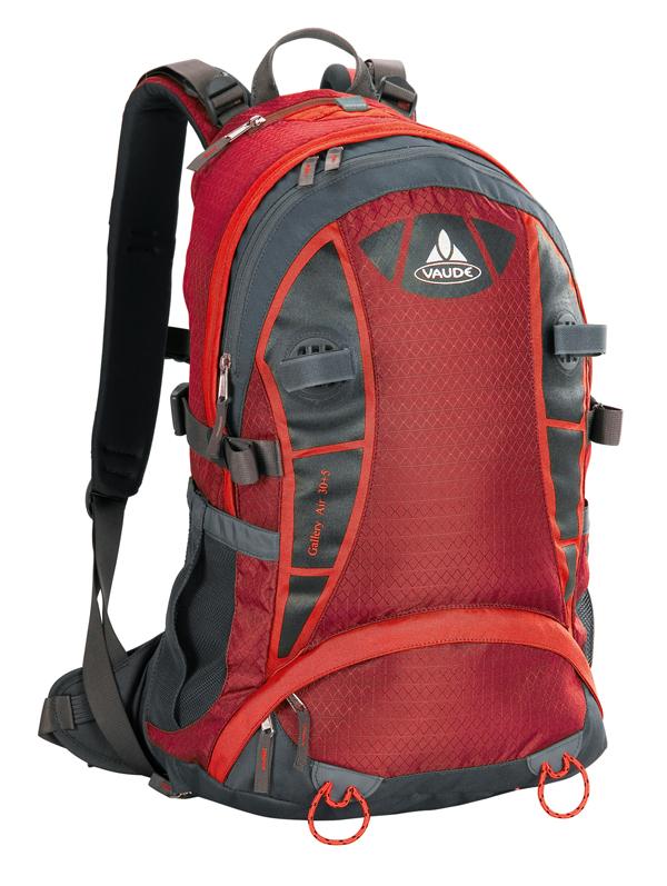 женская сумка или рюкзак для фотоаппарата.