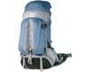 Рюкзак Marmot Glacier