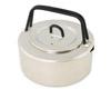 Чайник из нержавеющей стали Tatonka H2O Pot 1.0l