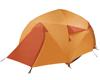 Туристическая палатка Marmot Halo 4P