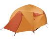 Туристическая палатка Marmot Halo 6P