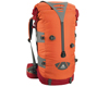 Рюкзак VauDe Hard Rock 32 + 15