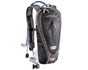 Рюкзаки holiday: женские спортивные рюкзаки, летающий рюкзак.