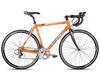 Велосипед  Sprint INDIANAPOLIS SORA