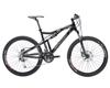 Велосипед  Bergamont EVOLVE 4.8