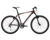 Велосипед  Bergamont STALLION Shiny brown