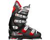 Ботинки для горных лыж Fischer MX Pro