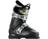 Ботинки для горных лыж Salomon SPK