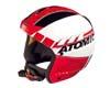 Шлем Atomic PRO_TECT