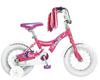 Велосипед  Schwinn Tigress 12