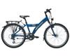 Велосипед Bergamont NUGGET 24-21