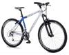 Велосипед  Univega ALPINA HT-SKY