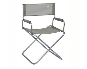 Кресло Lafuma Directors Chair FGX XL