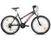 Велосипед  Sprint AURORE 26