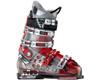 Ботинки для горных лыж Salomon XWave 10