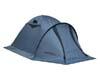 Палатка Ferrino Skyline Fiberglass