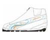 Ботинки для беговых лыж Atomic FX:Balanze