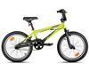Велосипед  Sprint FAT 32 20