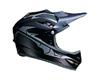 Шлем Dainese D-Raptor BX Helmet
