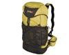 Рюкзак RedFox Multisport 25