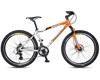 Велосипед  Upland MARSSTAR STRATUM SF-426