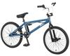 Велосипед Perv VICIOUS