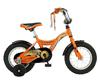 Велосипед  Schwinn Tiger 12