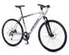 Велосипед  Univega TERRENO-500