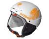 Шлем Atomic 2COVER2_w