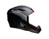 Шлем Dainese Kombat Helmet