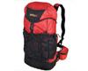 Рюкзак RedFox Multisport 40