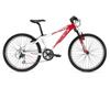 Велосипед  Trek Mt. Track 240
