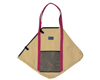 Прочная сумка для мангала (L) SnowPeak ST-032B