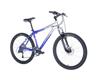 Велосипед Atom XC - 400 Disc 06