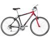 Велосипед Kellys Axis