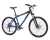 Велосипед Atom XC - 660 06