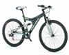 Велосипед  Univega RAM FS-SPORT