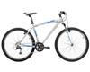 Велосипед  Bergamont BLADES 2 (07)